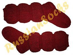 схемы вязания перетяжками двух цветов. вязание детских